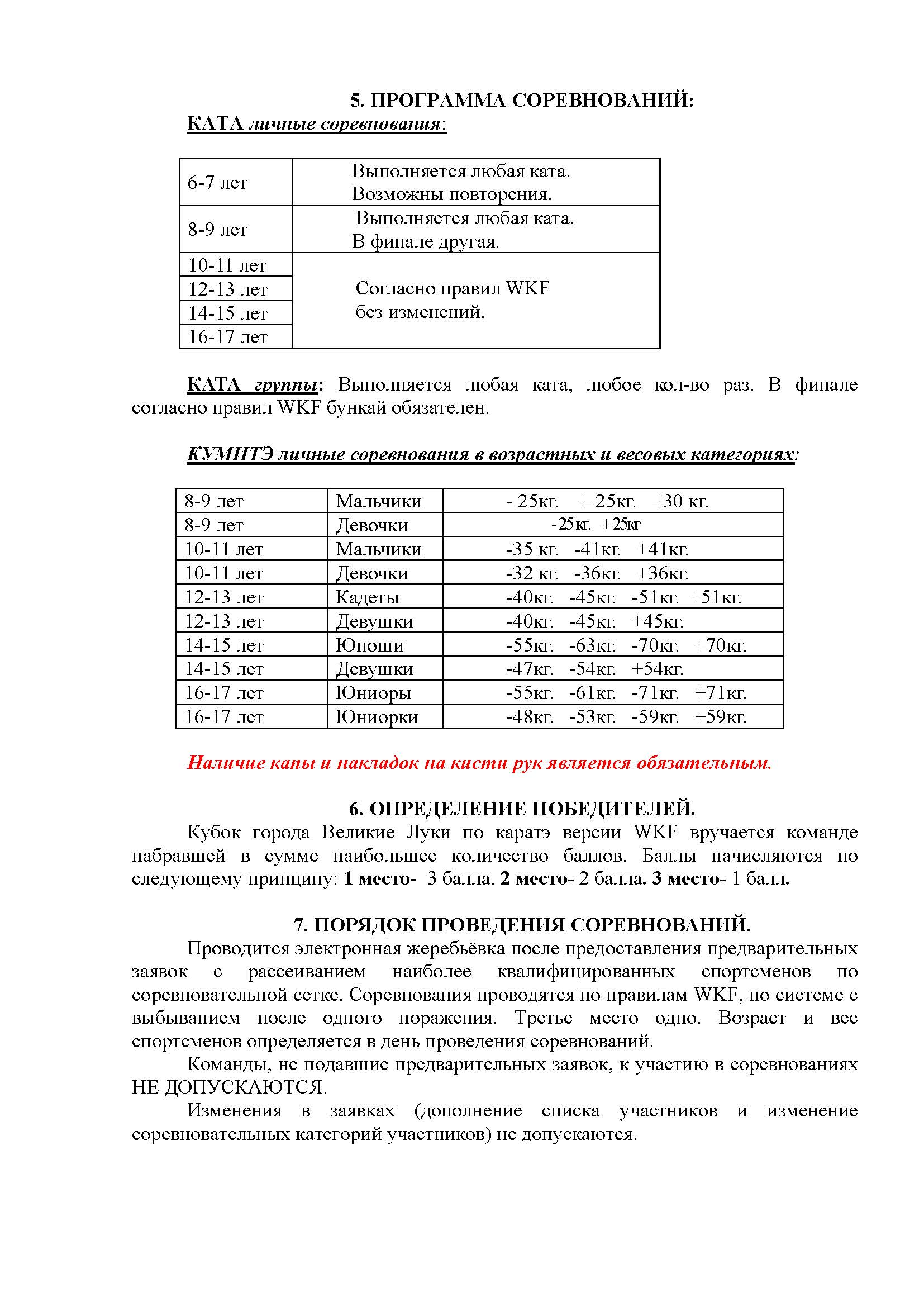 Кубок каратэ г. Великие Луки 2018_Страница_2