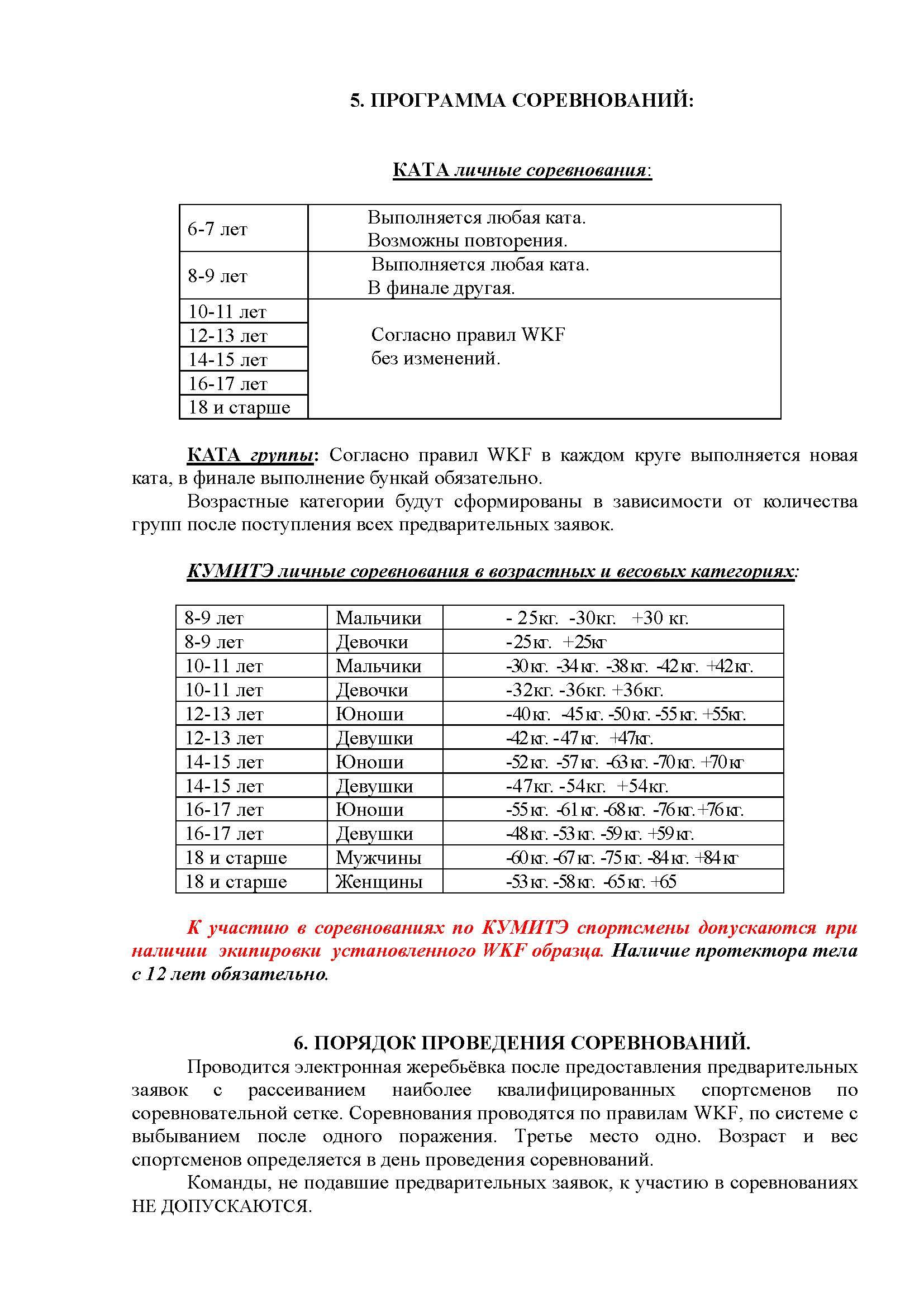 ПиЧ каратэ г. Великие Луки 2018_Страница_2
