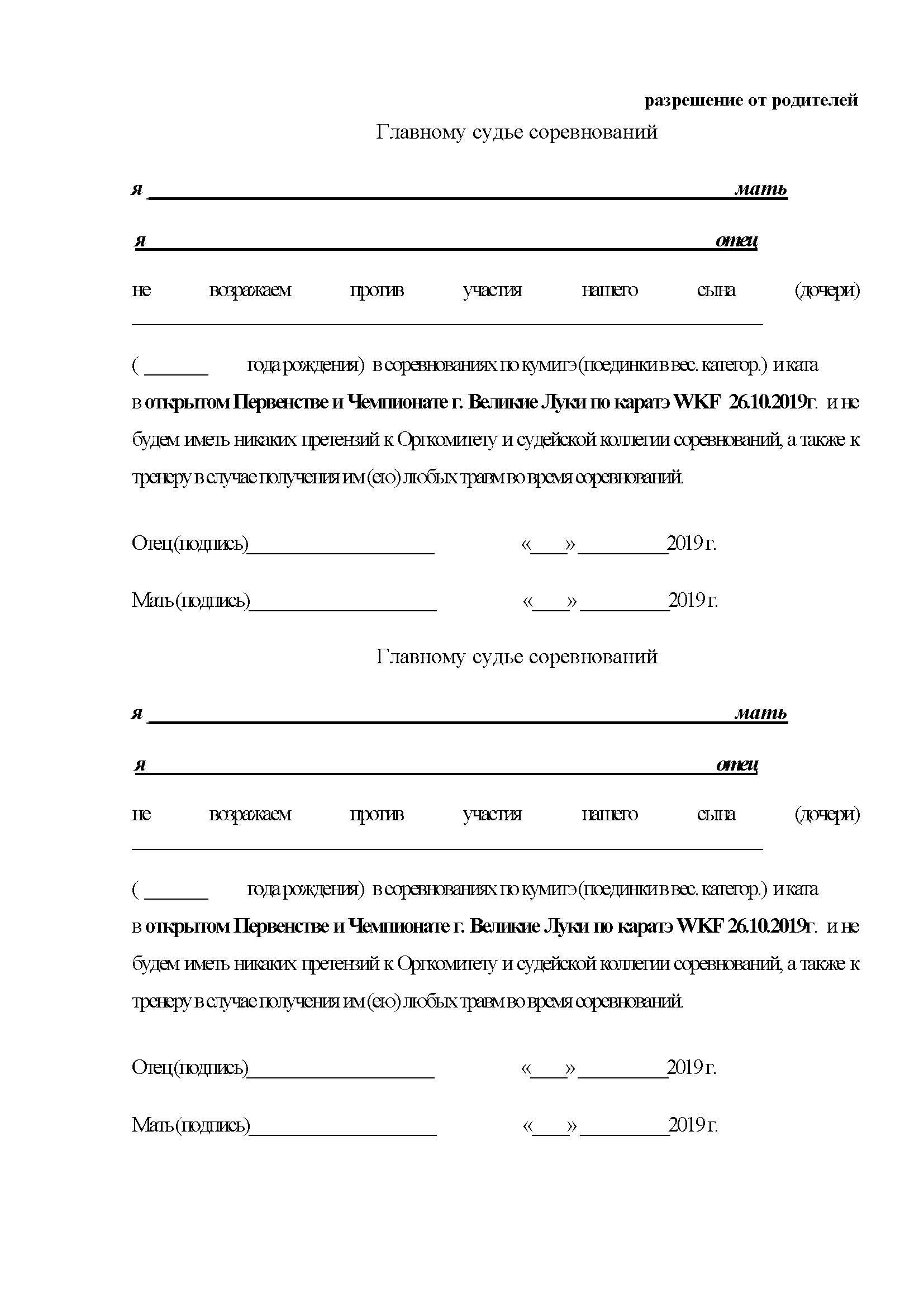 Чемпионат   В. Луки 2019 каратэ_Страница_4