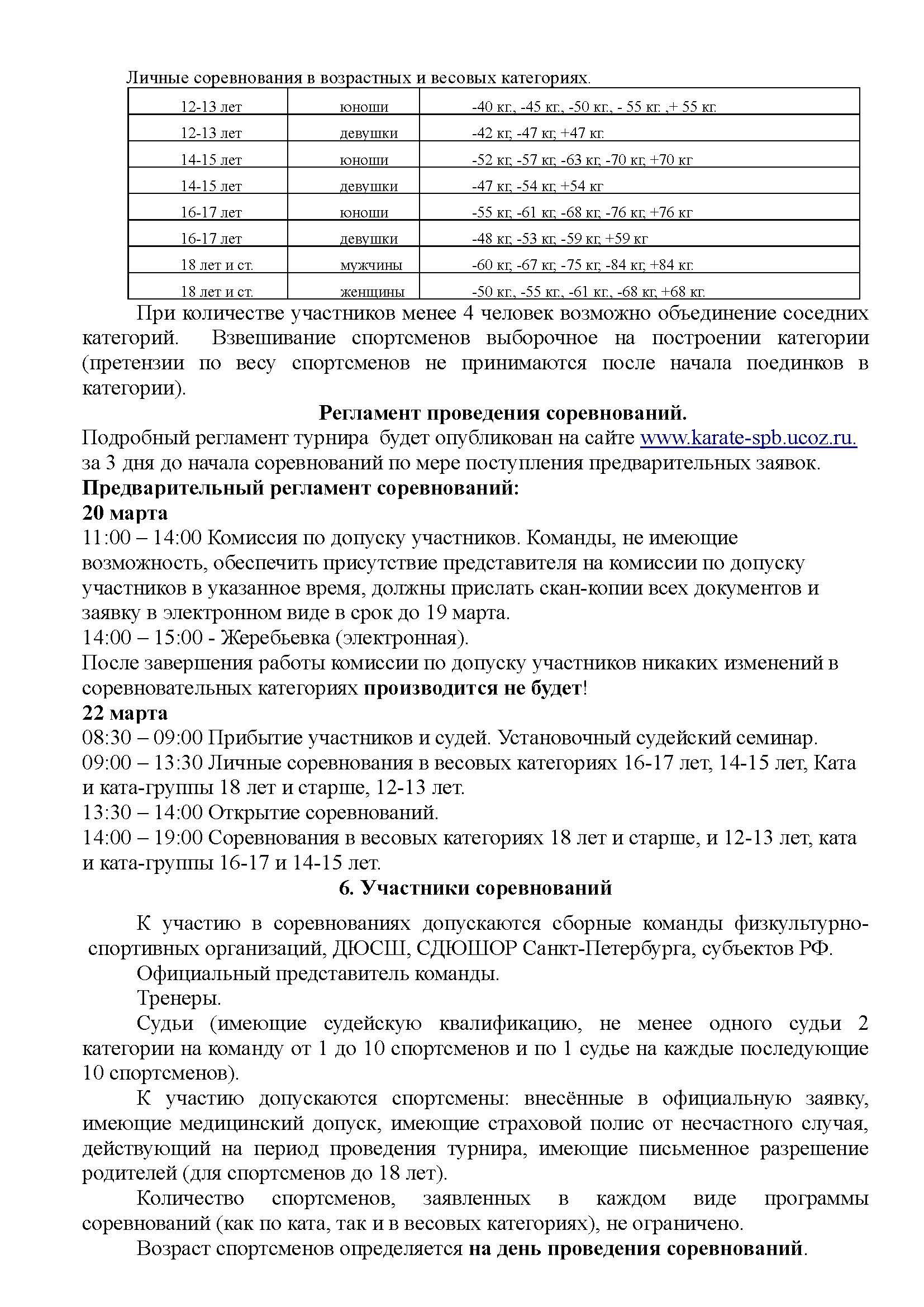 Регламент Всероссийских соревнований Петербургская весна 2020_Страница_4